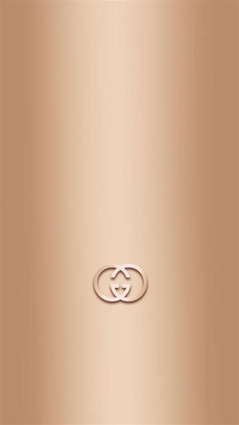 wallpaper iphone gucci グッチ ゴールドゴールド iphone壁紙 wallpaper backgrounds iphone6 6s and
