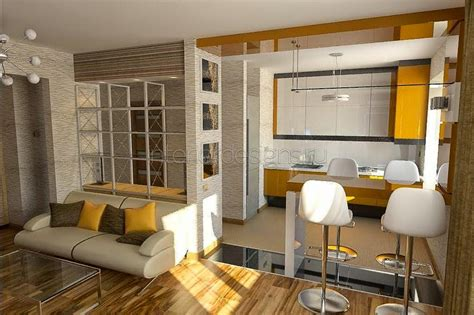 small drawing room interior interior design for small apartments living room