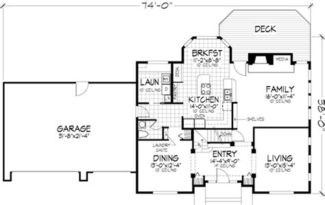 new england floor plans new england colonial style house plans plan 15 520