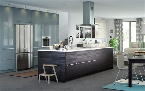 Buy Kitchen Faucets Online island life in the heart of the city