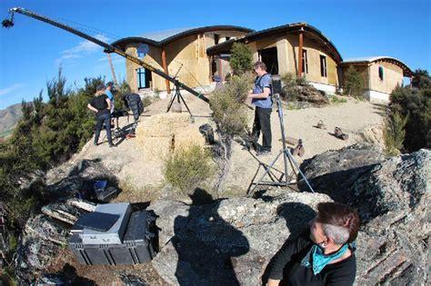 grand designs cruck house grand designs cruck house house style ideas