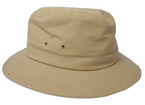 Cotton Sun Hat mens lightweight cotton summer fedora sun hat khaki beige