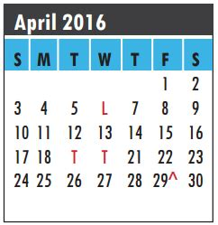 Ccisd Calendar 2016 Clear Creek Isd Calendar 2015 2016 Calendar Template 2016