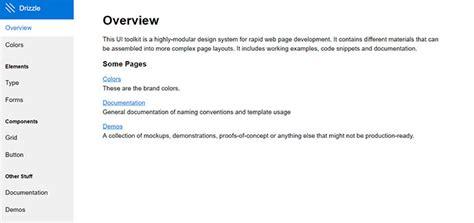 auto layout javascript 25 useful web design tools 2017 web graphic design