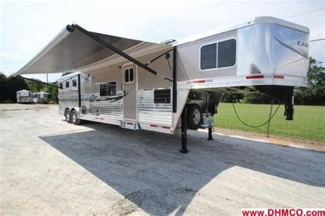 trailer awnings for sale horse trailer awnings for sale 28 images all inventory