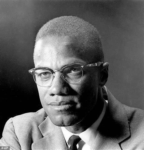 malcolm x boston archaeologists dig at malcolm x s boyhood home in