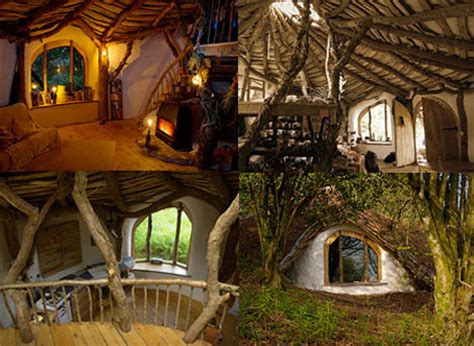 hobbit home interior 8 great green roofs brief history of eco roofing systems urbanist