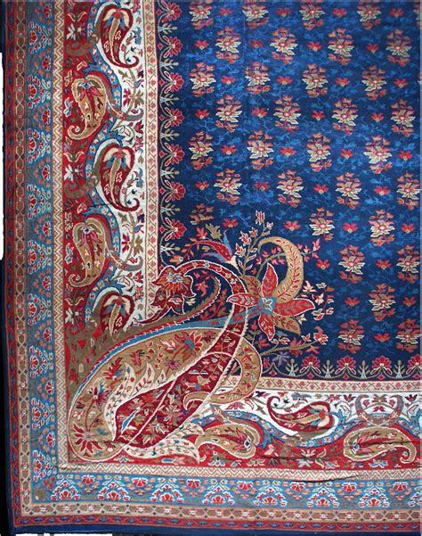 axminster rugs axminster carpet european rug antique rug bb1287 by doris leslie blau