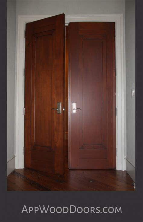 Custom Wood Interior Doors Morganton Nc Appwooddoors Interior Doors Nc