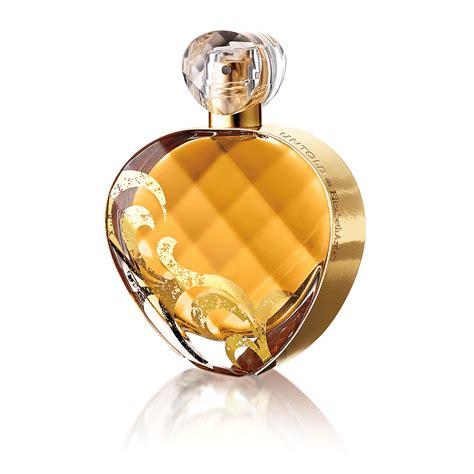 Parfum Original Elizabeth Arden Untold For Tester elizabeth arden untold luxe parfum spray
