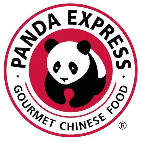 Panda Express Gift Card - nice free free 10 panda express gift card