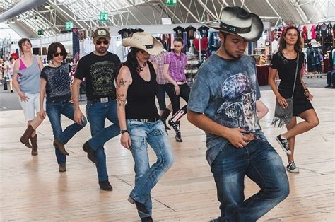 swing baby swing line dance 10 of the best line dance songs of all time