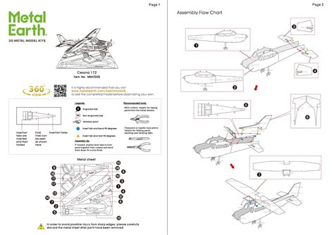 cessna wiring diagram wiring diagram manual