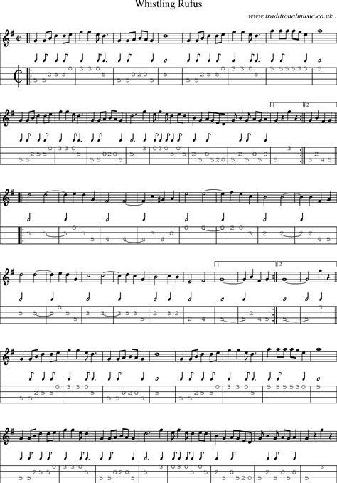 your side of the bed chords american old time music scores and tabs for mandolin