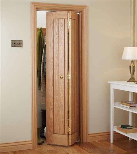 howdens interior doors dordogne oak bi fold door hardwood doors
