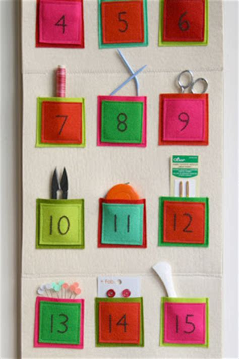 make your own countdown calendar countdown to make your own advent calendar