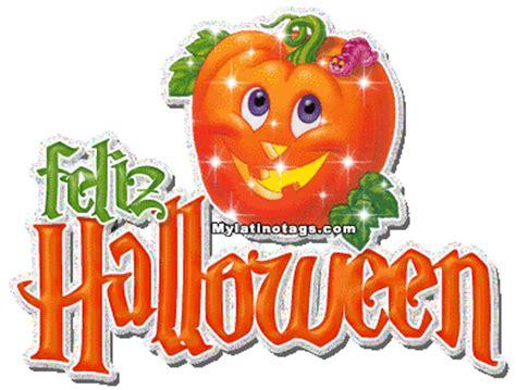 imagenes feliz dia halloween im 225 genes de feliz halloween