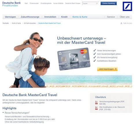 sicherste bank deutschlands deutsche bank pr 228 mien comdirect hotline