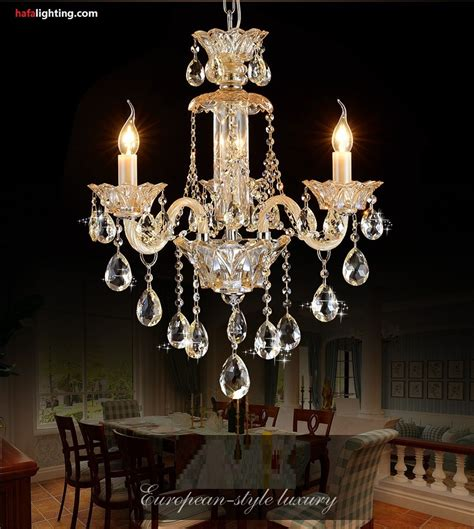 Room Chandeliers by Small Bedroom Chandelier Lighting Fixture Living