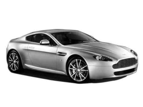 Aston Martin Cars Prices by New Aston Martin Cars In India 2018 Aston Martin Model