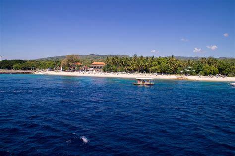 ferry to nusa penida bali island hopping in bali nusa lembongan nusa ceningan