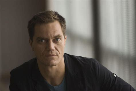 Toni Erdmann Director by Actor Michael Shannon Will Present Complete Unknown At