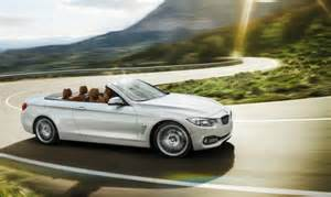bmw 6 series hardtop convertible