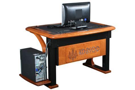artistic computer shelf caretta workspace artistic computer desk 1 caretta workspace