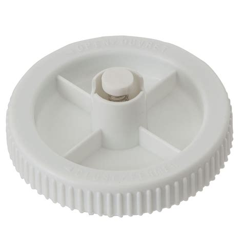 holmes fans replacement parts holmes 174 humidifier water tank cap