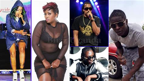 Africa S Wealthiest Musicians Revealed Onevybe Magazine by Gallery 2017 Top Artists Drawings Gallery