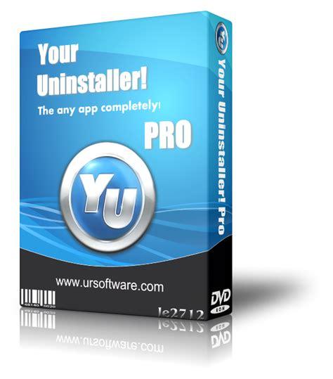download full version your uninstaller your uninstaller pro 7 5 2014 03 full serial key need