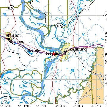 louisiana delta map louisiana delta map afputra