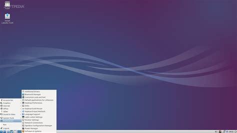 Lubuntu Softpedia Linux