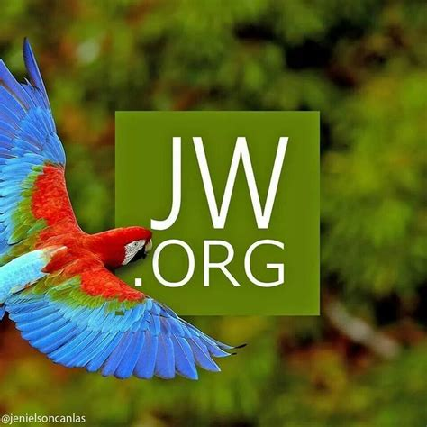jw org logo art 156 best images about jw org on pinterest language