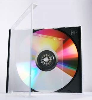 music cd format extension cdr file format extension icons free download