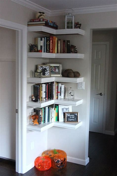 Small Apartment Bedroom Storage Ideas Storage Ideas For Small Spaces Bedroom Bedroom Cupboard