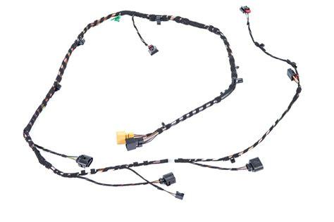 ez wiring 21 circuit diagram automotive ez free engine