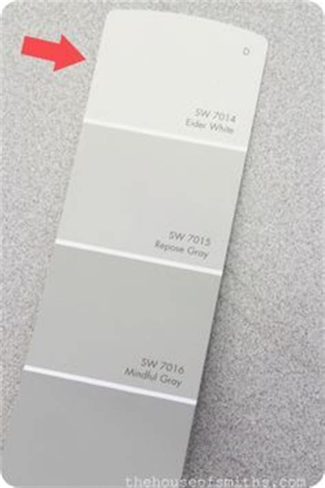 1000 ideas about repose gray on sherwin williams repose gray sherwin william and