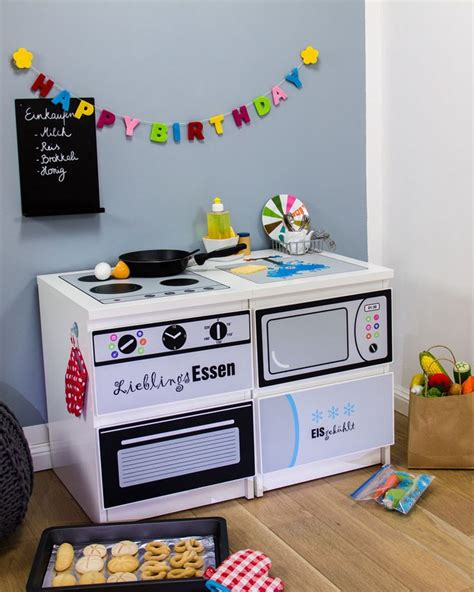 ikea hacks play kitchen home design and decor reviews mommo design ikea hacks with limmaland