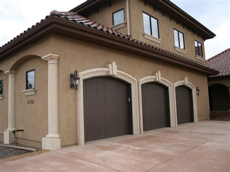 exterior house molding designs exterior house trim molding home design