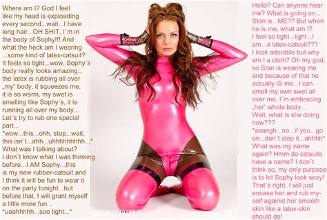 forced feminine stories tg bodysuit story related keywords suggestions tg