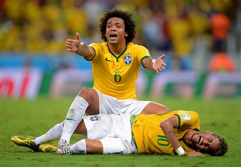 world cup brazil people neymar best photos of brazil barcelona superstar si com