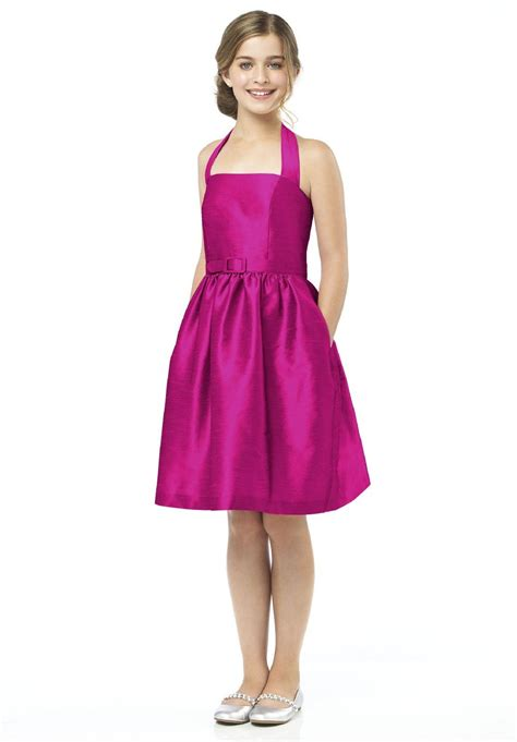 Junior Bridesmaid Dresses by Junior Bridesmaids Dresses Basic Tips Children S