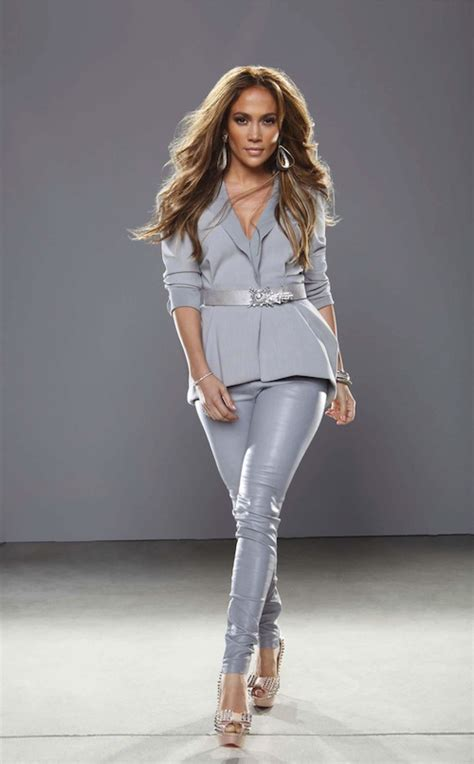 2014 new look for j lo jennifer lopez confirms new duet with maxwell that