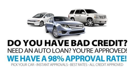 i have bad credit but want to buy a house bad credit auto loans michael s auto sales west park used cars dealer