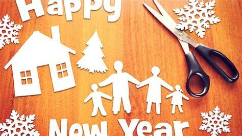 Giochi Per Capodanno Adulti by Facciamo Il Bilancio Di Anno Con I Bambini Deabyday Tv