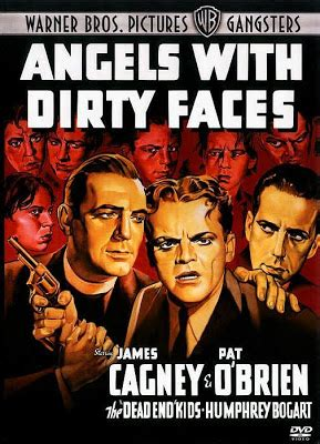 libro angels with dirty faces forgotten classics of yesteryear angels with dirty faces