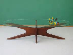 adrian pearsall coffee table vintage adrian pearsall quot jacks quot coffee table for craft