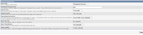 tutorial cacti ubuntu 12 04 tutorial install dan konfigurasi plugin cacti weathermap