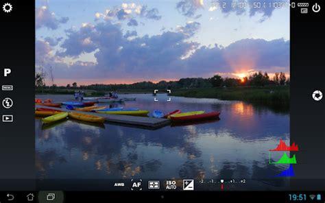 camera fv 5 v30 final cracked apk is here crack8club camera fv 5 v2 68 cracked apk is here latest updated